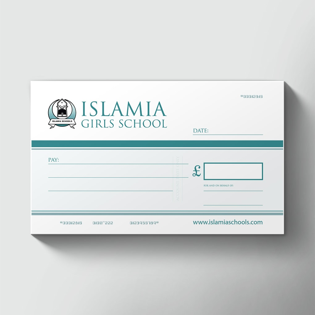big-cheques-islamia-girls-school