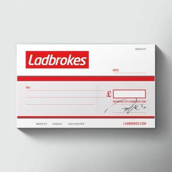 big-cheques-ladbrokes