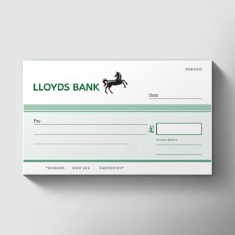 big-cheques-lloyds-bank