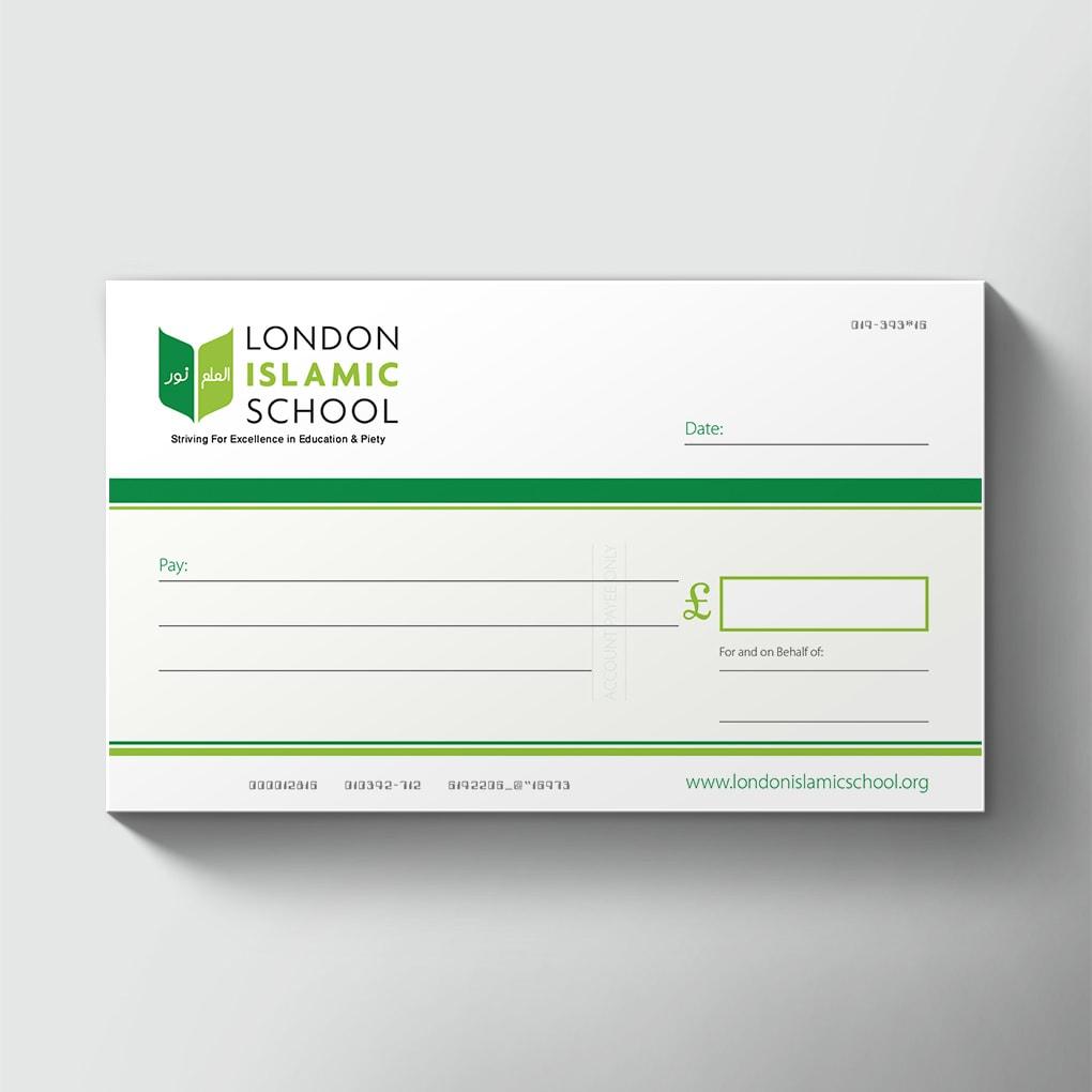 big-cheques-london-islamic-school