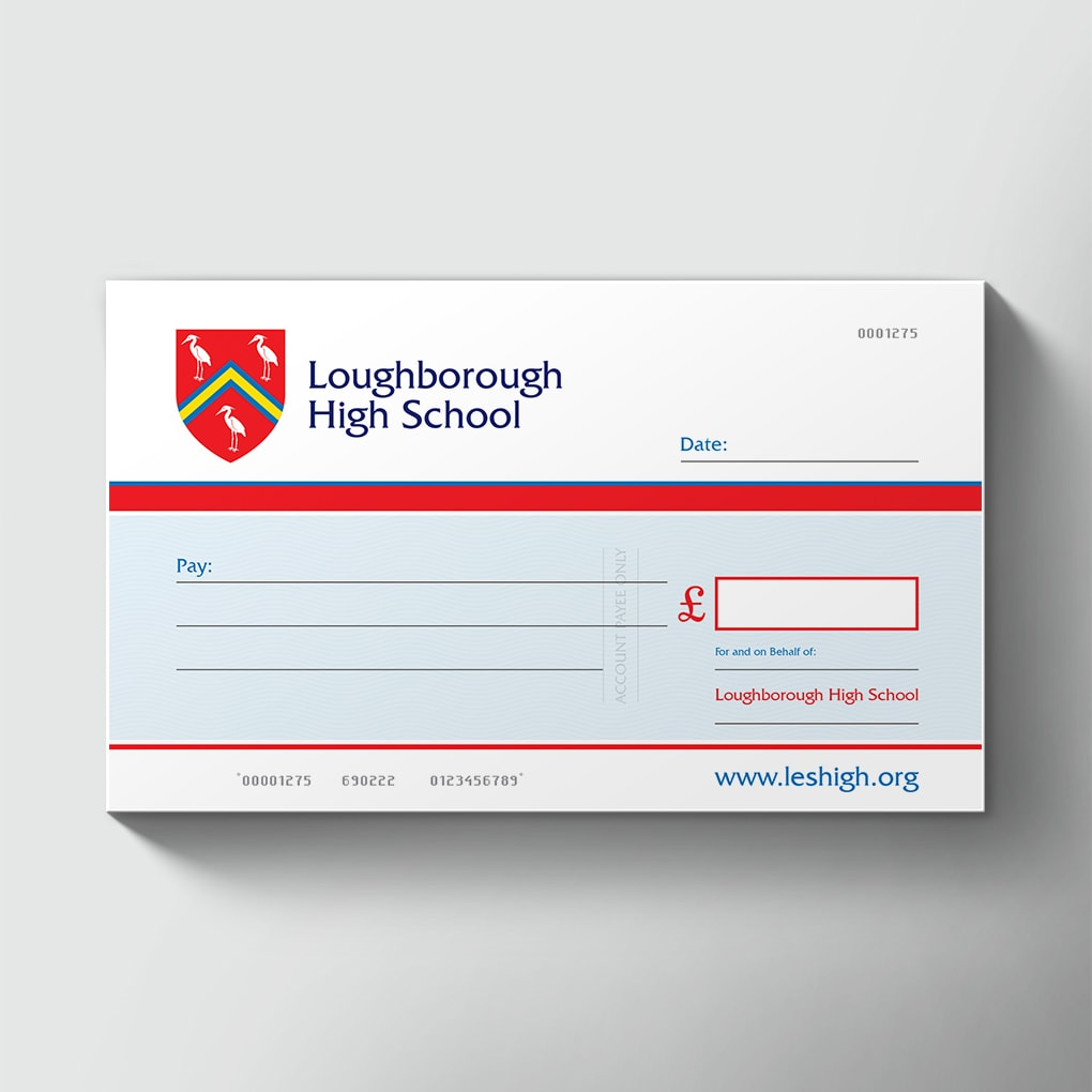 big-cheques-loughborough-school