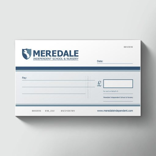 big-cheques-meredale-school