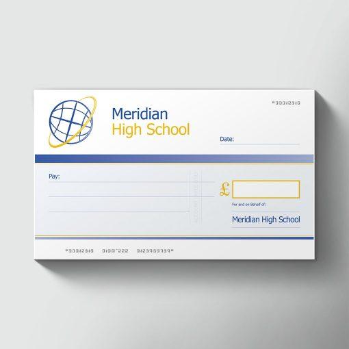 big-cheques-meridian-school
