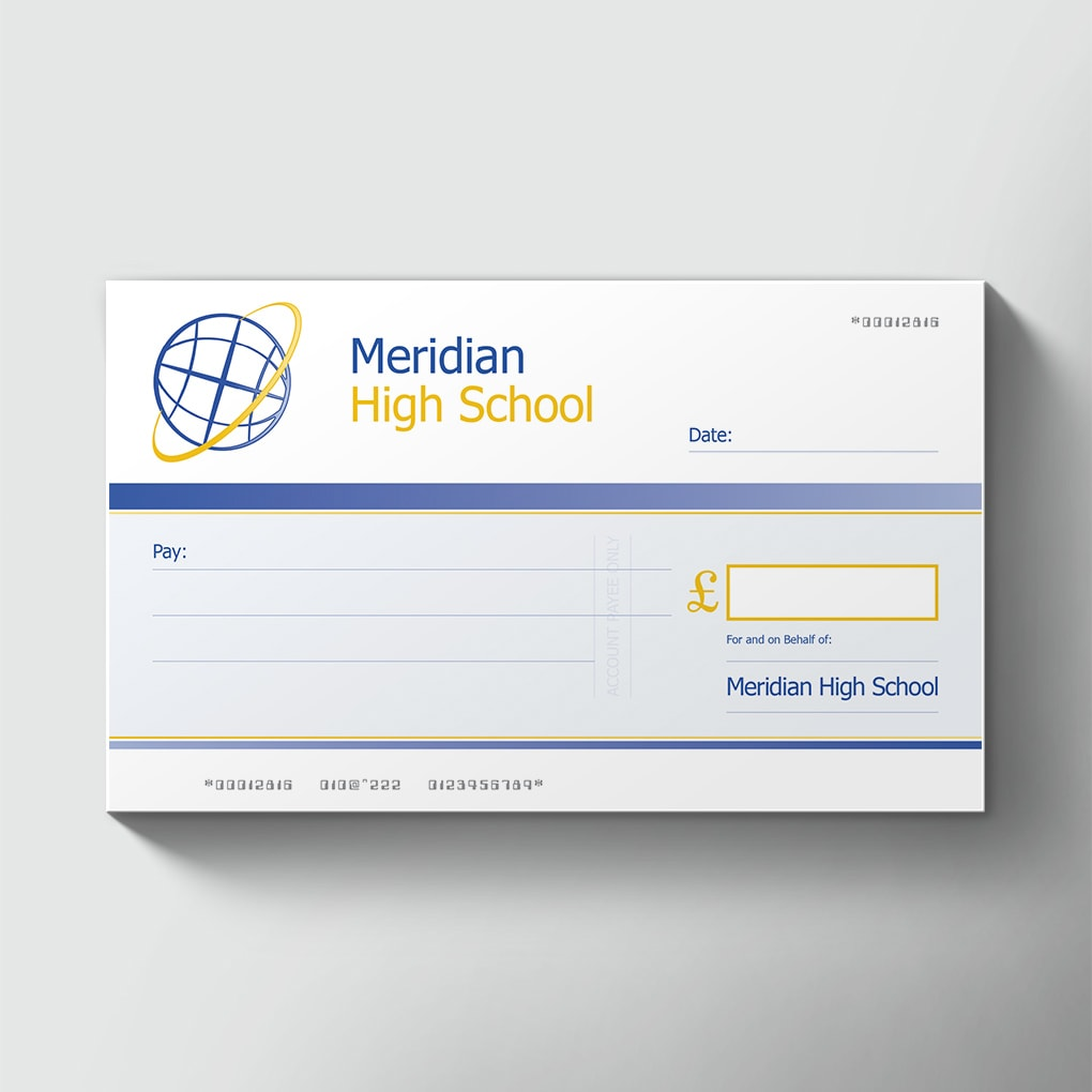 big-cheques-meridian-school