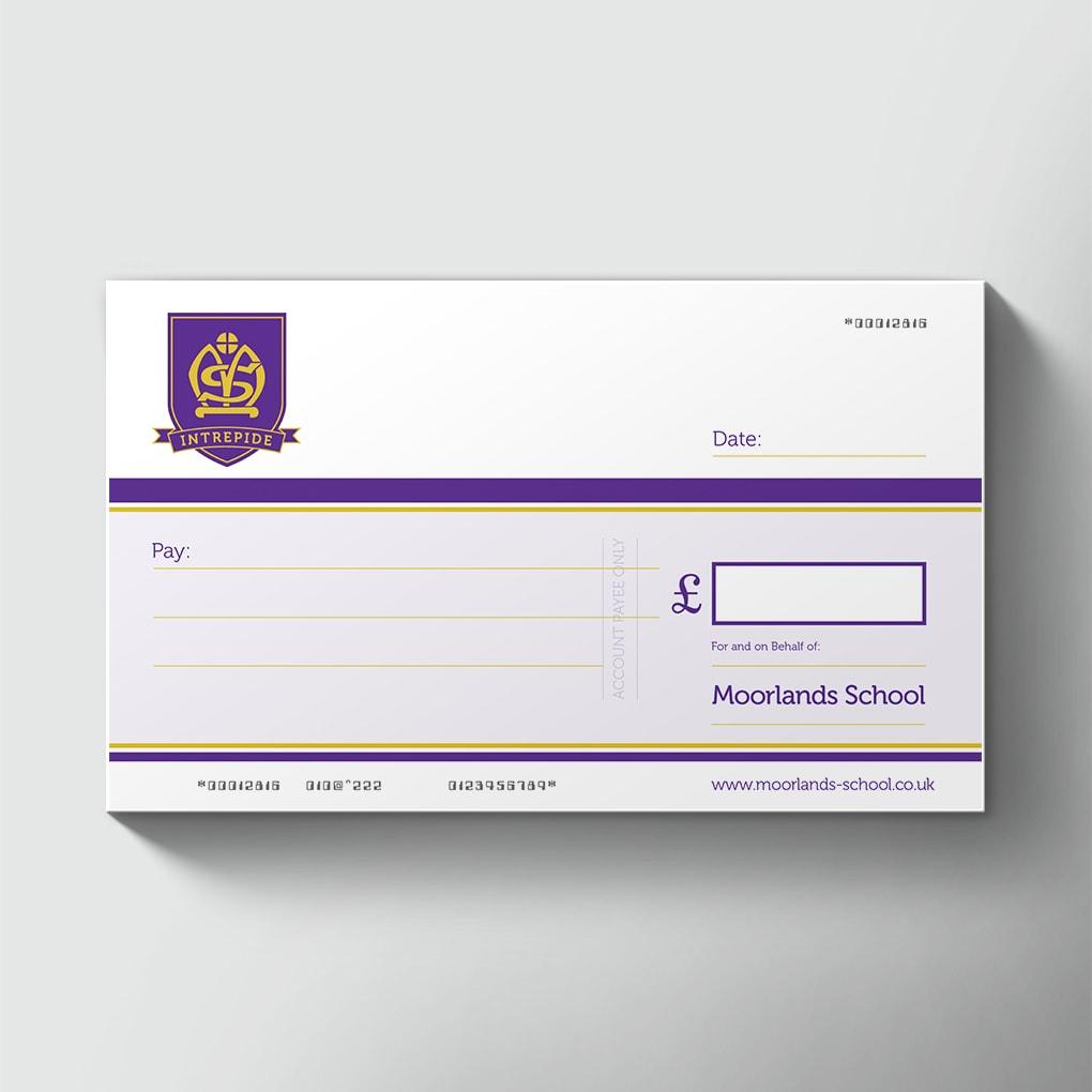 big-cheques-moorlands-school