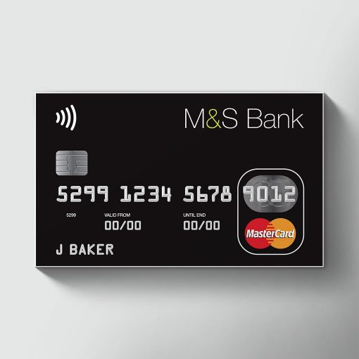 big-cheques-m&s-credit-card