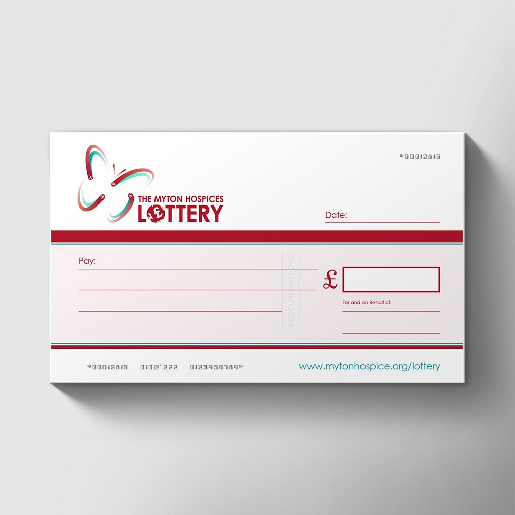 big-cheques-myton-hospices-lottery