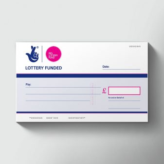 big-cheques-national-lottery