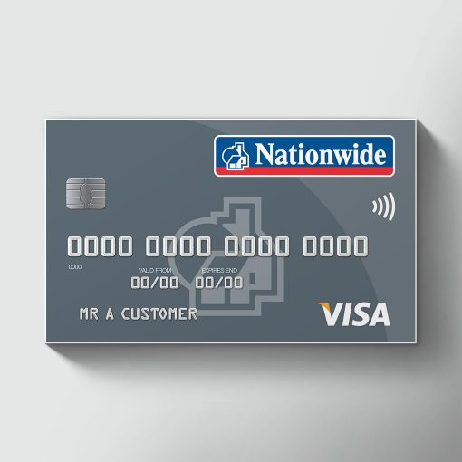 big-cheques-nationwide-credit-card