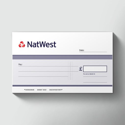 big-cheques-natwest-bank