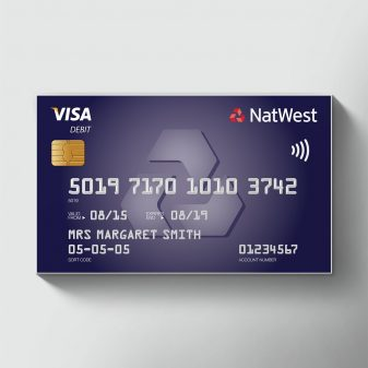 big-cheques-natwest-credit-card
