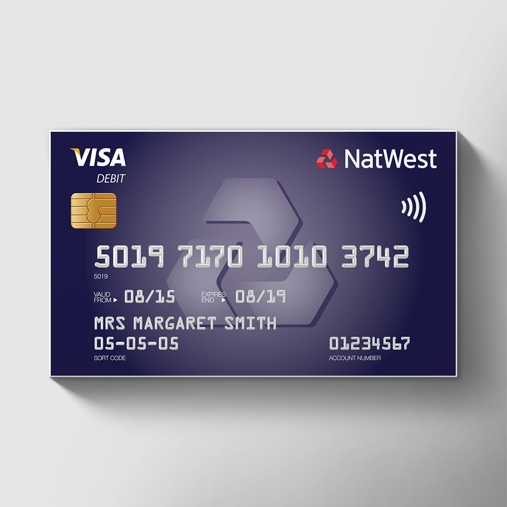 natwest business plan template - natwest business credit card additional card holder image