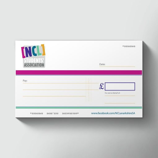 big-cheques-ncl