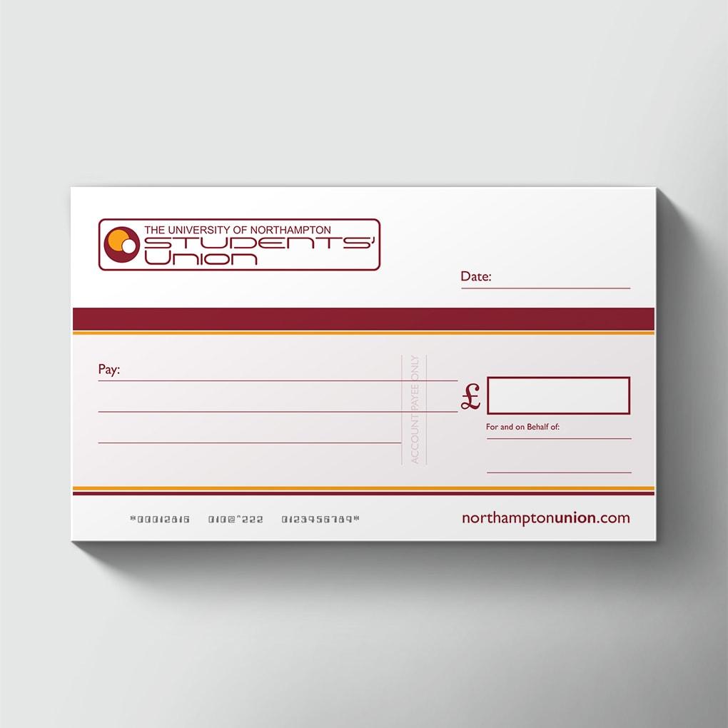 big-cheques-northampton-university