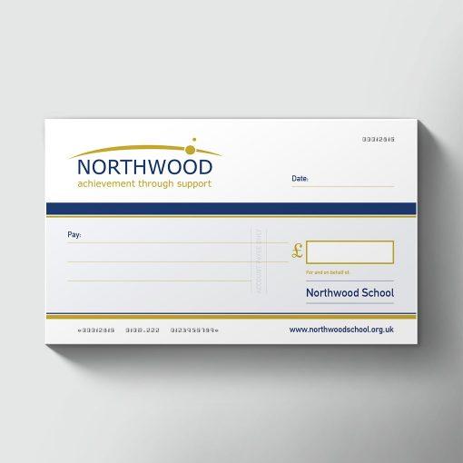 big-cheques-northwood-school