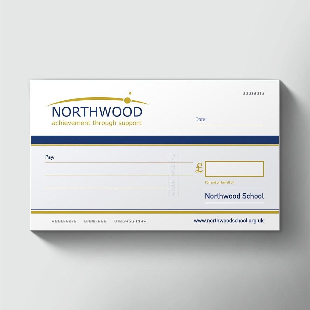 big-cheques-northwood-school