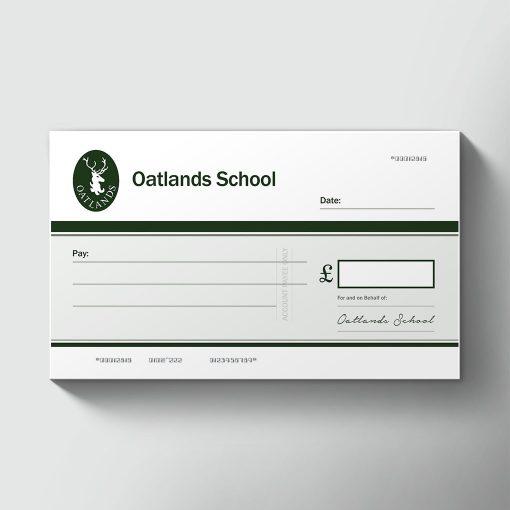 big-cheques-oatlands-school