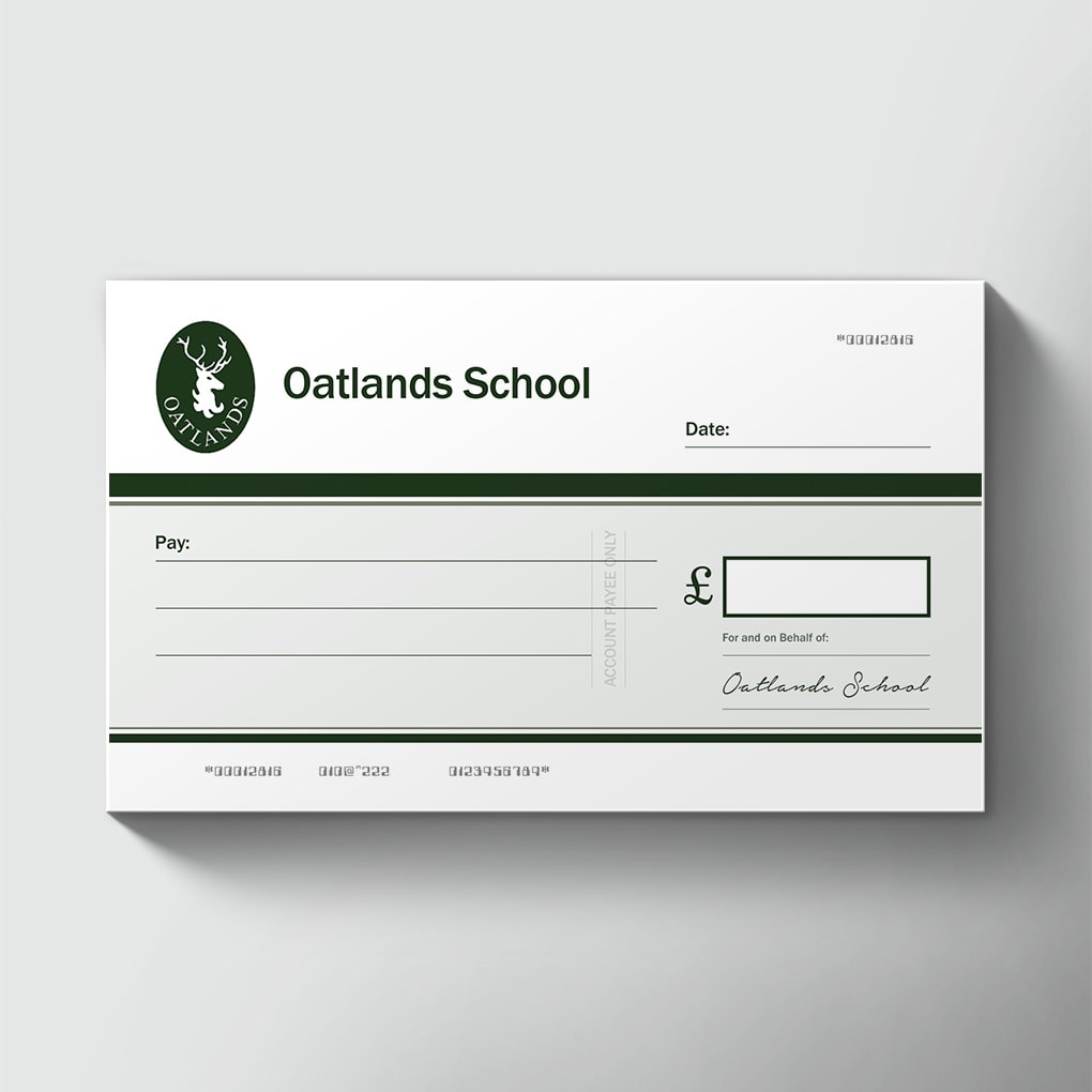 big-cheques-oatlands-school