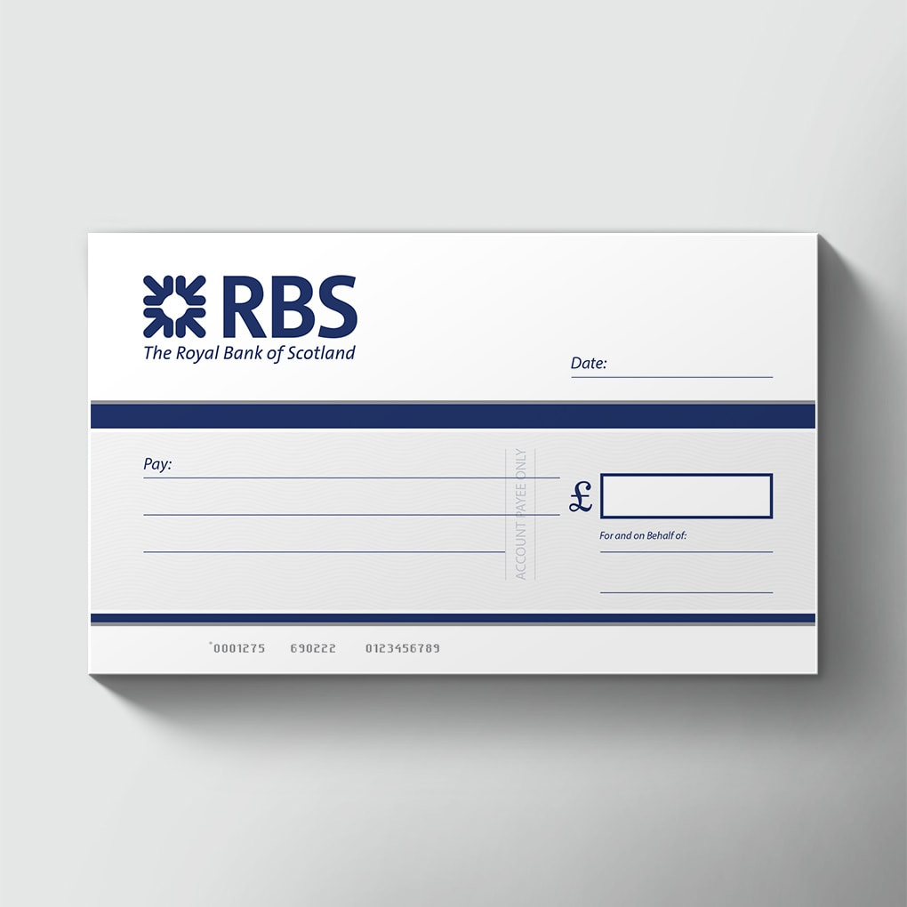 big-cheques-rbs-bank