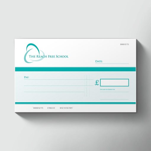 big-cheques-reach-free-school