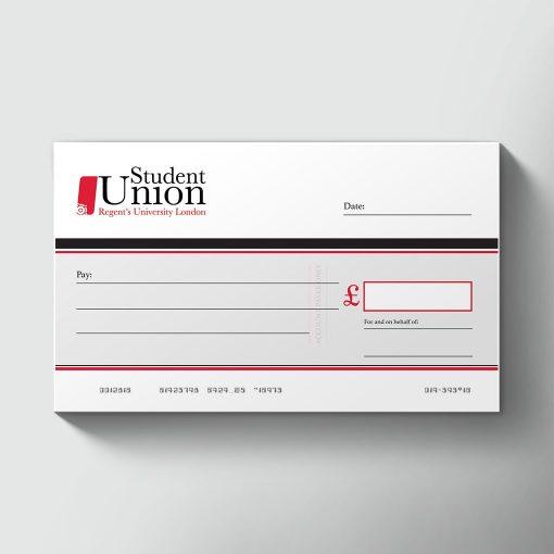 big-cheques-regents-university