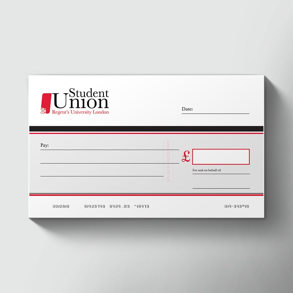 big-cheques-regents-university