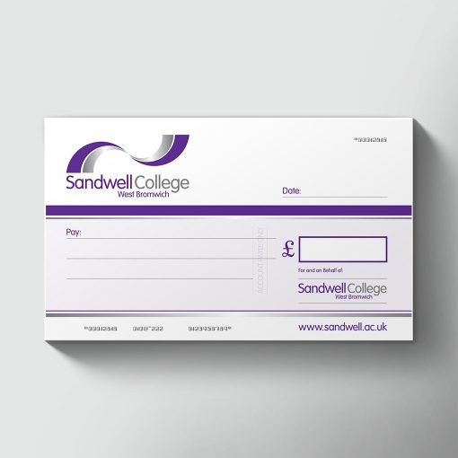 big-cheques-sandwell-college