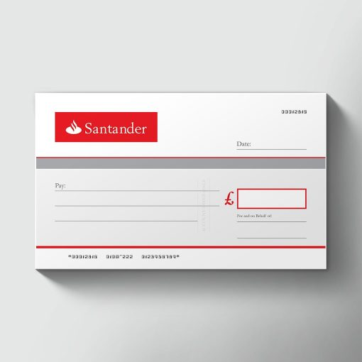 big-cheques-santander-bank