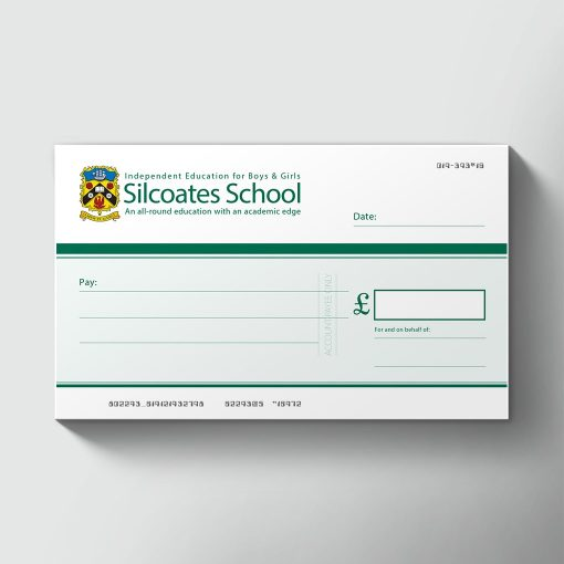 big-cheques-silcoates-school