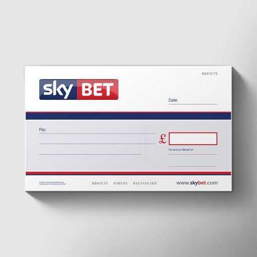 big-cheques-sky-bet