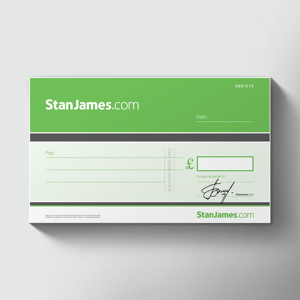 big-cheques-stan-james