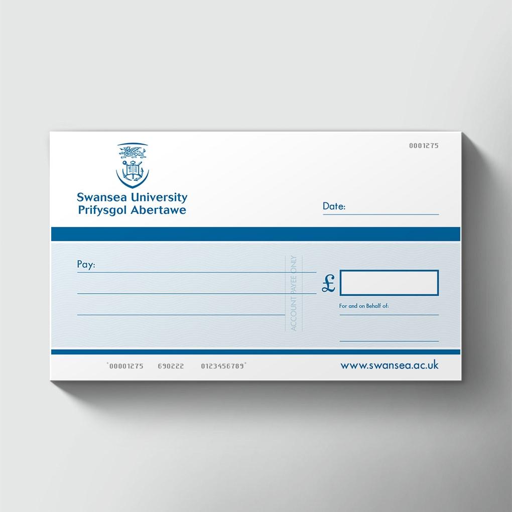 big-cheques-swansea-university