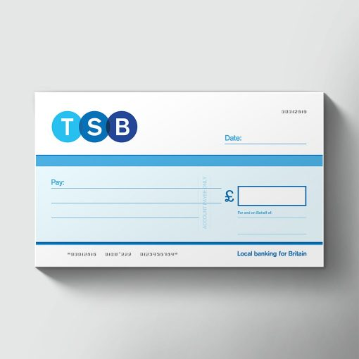 big-cheques-tsb-bank