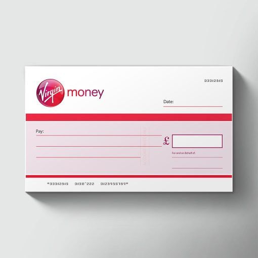 big-cheques-virgin-money-bank