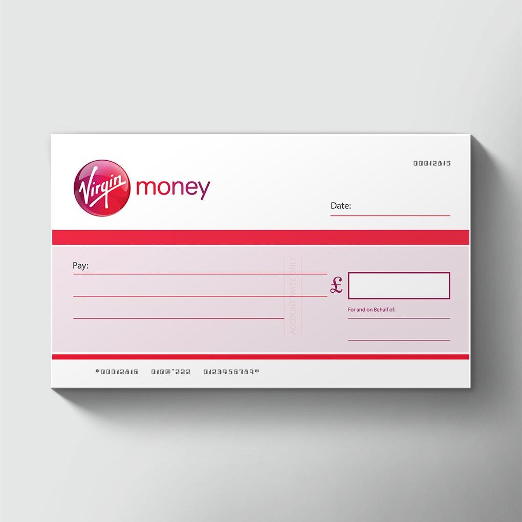 big-cheques-virgin-money-bank