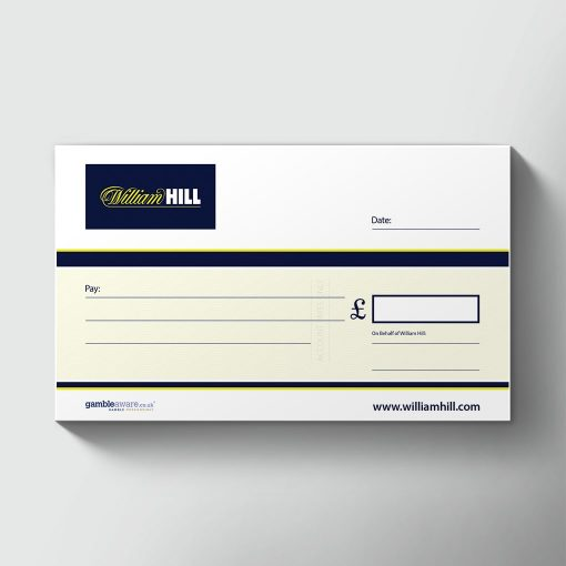 big-cheques-william-hill
