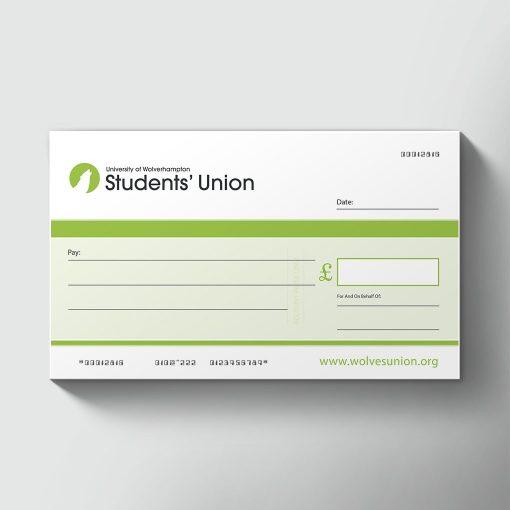 big-cheques-wolverhampton-university