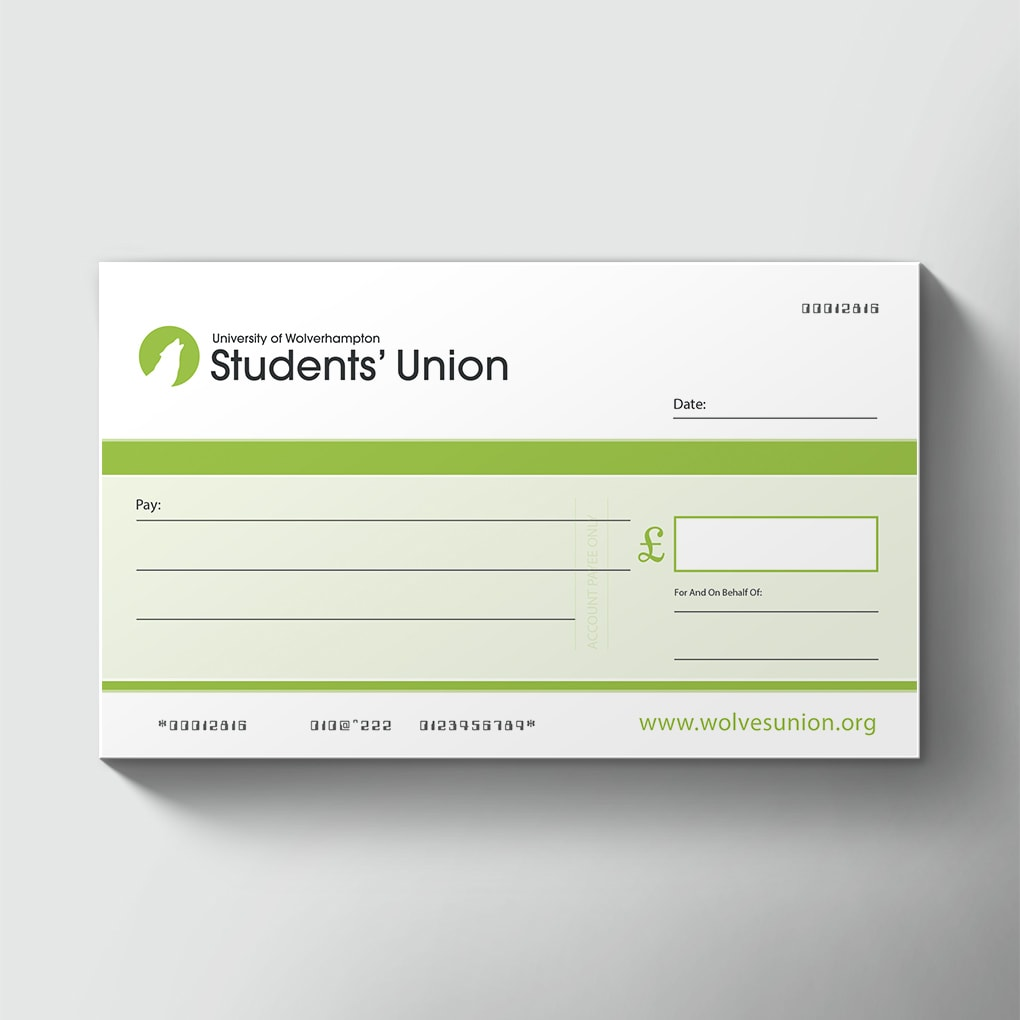 big-cheques-wolverhampton-university