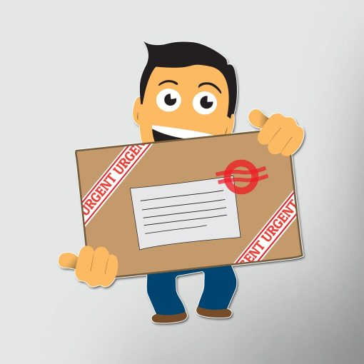 big-cheques-delivery-surcharge